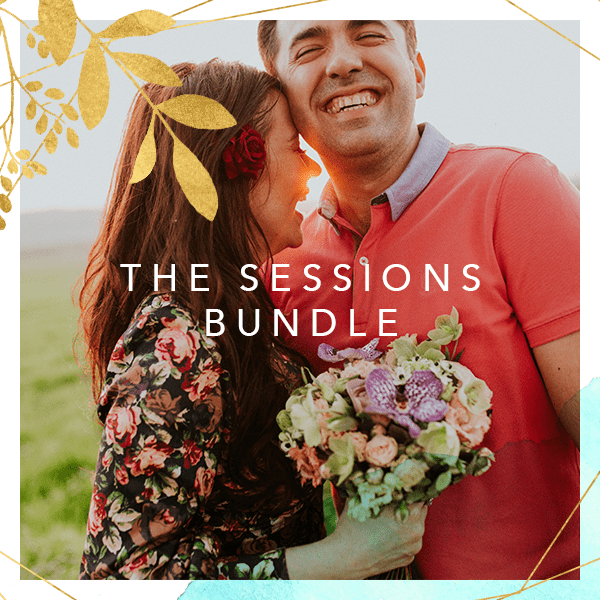 Couples Icons-Sessions Bundle-min