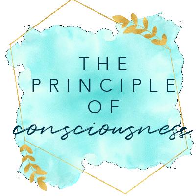 FL – consciousness