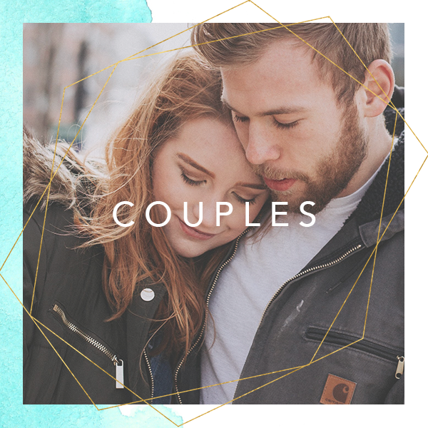 WWM Icon - Couples