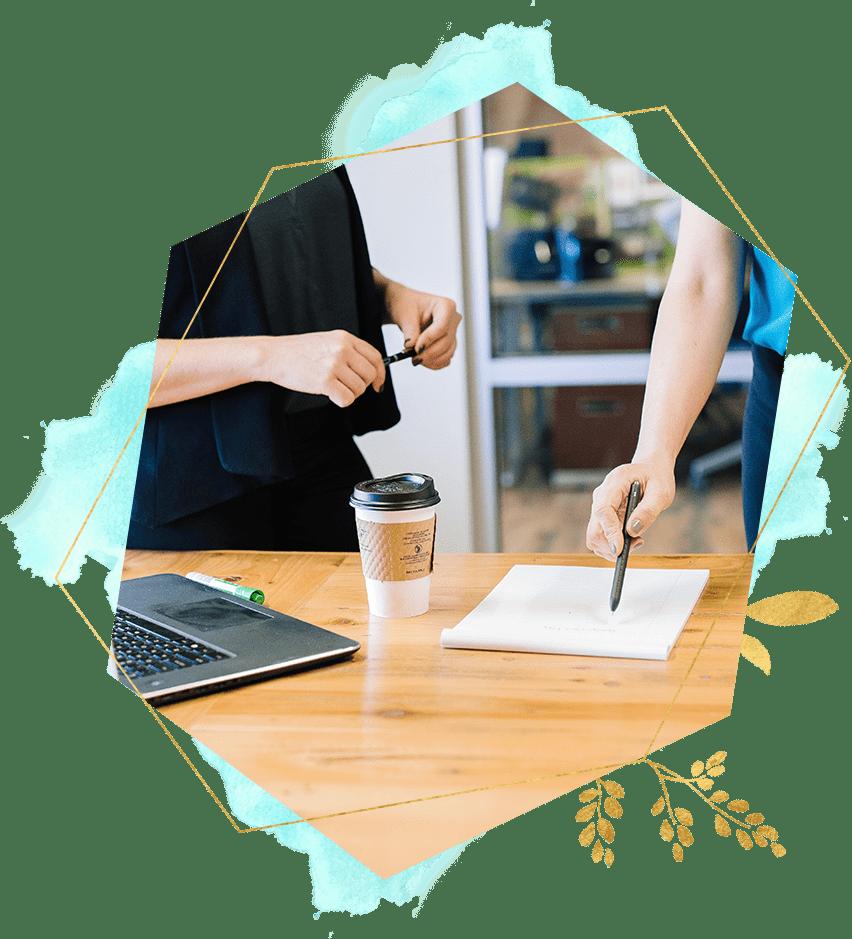 business-4dayleadersintensive-min