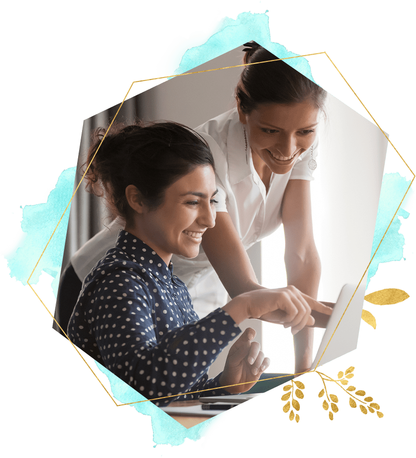 individuals-mentoringprogram-min