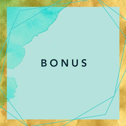 Relatable Icon - BonusV2